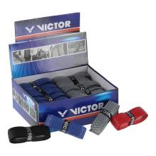 Victor Fishbone Basisband 25er Box sortiert