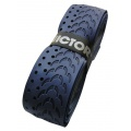 Victor Fishbone 1.8mm Basisband blau