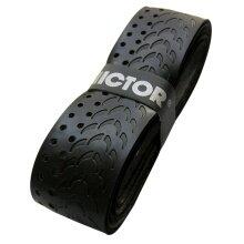 Victor Fishbone 1.8mm Basisband schwarz