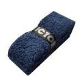 Victor Frottee Grip blau 1er