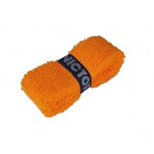 Victor Frottee Grip orange 1er