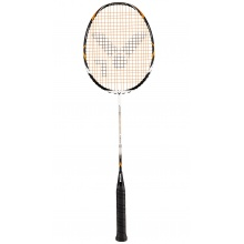 Victor Light Fighter 7500 Badmintonschläger - besaitet -