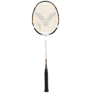 Victor Light Fighter 7500 Badmintonschläger - besaitet -