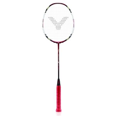 Victor Meteor X700 Badmintonschläger - besaitet -