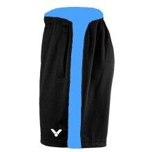 Victor Short R-70203M 2017 schwarz/blau Herren