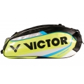 Victor Racketbag Supreme 2017 grün 16er