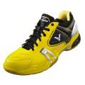 Victor SHP 9100 E gelb Indoorschuhe Herren
