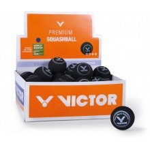 Victor Squashball (schnell) 36er Box