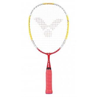 Victor Starter Junior-Badmintonschläger