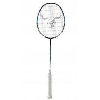 Victor Thruster K 9000 Badmintonschläger - unbesaitet -