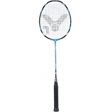 Victor Light Fighter 7000 Badmintonschläger - besaitet -