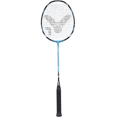 Victor Light Fighter 7000 Badmintonschläger - besaitet -