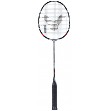 Victor Light Fighter 7300 Badmintonschläger - besaitet -