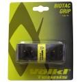 Völkl Biotac Basisband schwarz/gelb