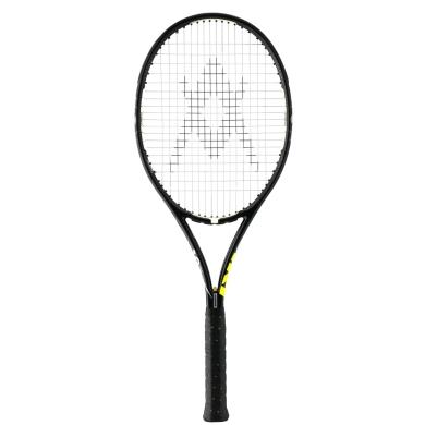 Völkl Organix 10 Mid Tennisschläger