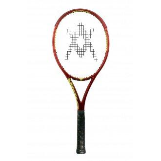 Völkl SuperG 8 315g Tennisschläger