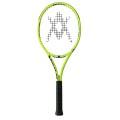 Völkl SuperG 10 295g Tennisschläger - unbesaitet -
