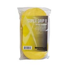 Völkl Super Grip II Overgrip 30er gelb
