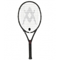 Völkl SuperG 3 Tennisschläger - unbesaitet -