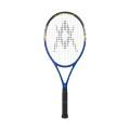 Völkl V-Sense 5 Allround-Tennisschläger - unbesaitet -