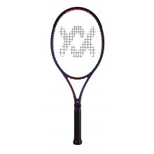 Völkl V-Feel V1 PRO 2019 Tennisschläger - unbesaitet -