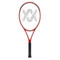 Völkl V8 Pro 2019 Tennisschläger - unbesaitet -