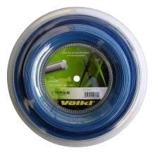 Völkl V Torque blau 200 Meter Rolle