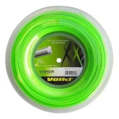 Völkl V Torque grün 200 Meter Rolle