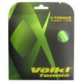 Völkl V Torque grün Tennissaite