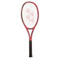 Yonex NEW VCore 95 310g 2018 Tennisschläger - unbesaitet -