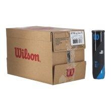 Wilson Tour Premier Allcourt Tennisbälle 18x4er Karton
