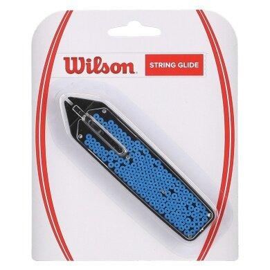 Wilson String Glide