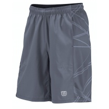 Wilson Short Well Equipped Herren (Größe XL)