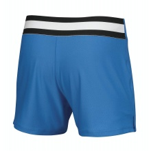 Wilson Short Sweet Spot blau Girls