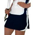 Wilson Rock Performance navy Girls (Größe 164)