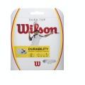 Wilson Dura Top Badmintonsaite
