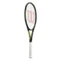 Wilson Blade 98S (18x16) 2015 Tennisschläger - besaitet -