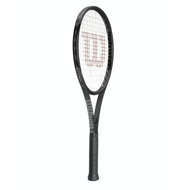 Wilson Pro Staff 97 LS 2017 Tennisschläger - unbesaitet -