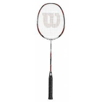 Wilson BLX Force 2013 Badmintonschläger