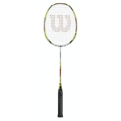 Wilson BLX Energy 2013 Badmintonschläger