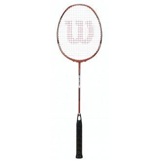 Wilson BLX Vertex 2014 Badmintonschläger