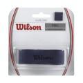 Wilson Sublime Basisband navy