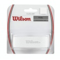 Wilson Sublime Basisband weiss
