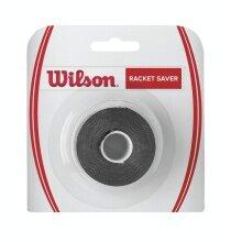 Wilson Kopfschutzband schwarz (2,4m)