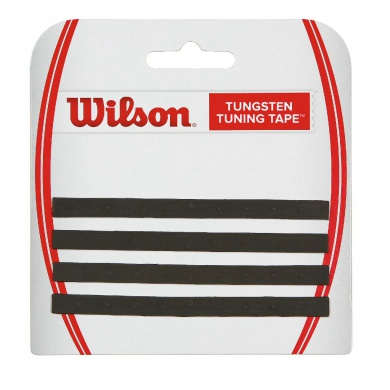 Wilson Bleiband Tungsten Tuning Tape