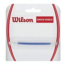 Wilson Schwingungsdämpfer Shock Shield