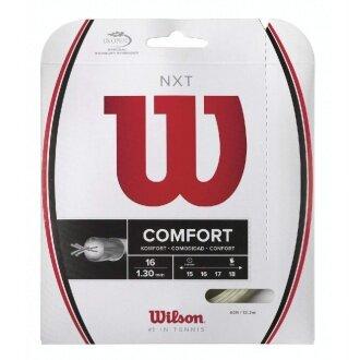 Wilson NXT natur Tennissaite