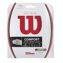 Wilson Optimus Tennissaite