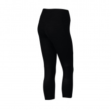 Wilson Tight Rush II 2018 schwarz Damen