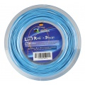 WeissCannon Rock'n Power blau 200 Meter Rolle